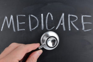 Home Health Care Services Covered By Medicare